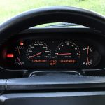 PORSCHE 928 GT 1990