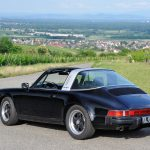 911 SC Targa 1978